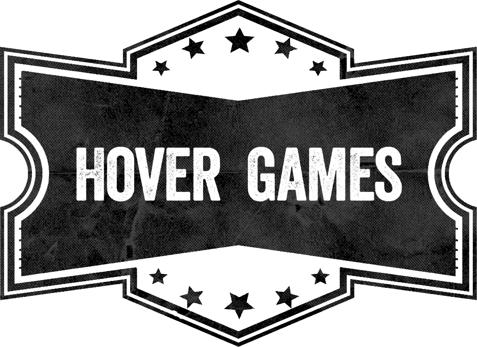 HOVER GAMES