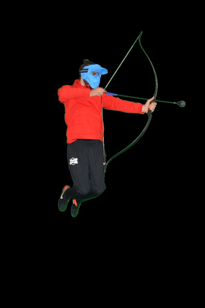 micka saut